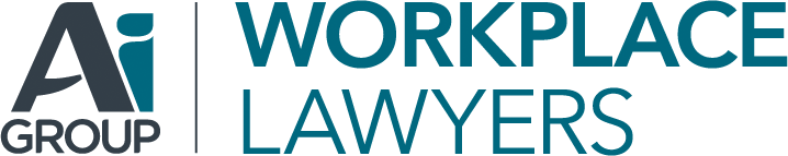 Ai Group Workplace Lawyers